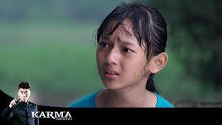 Video Pemuja Buaya Kuning - Highlight Karma The Series Eps 5 MP3, 3GP, MP4, WEBM, AVI, FLV Januari 2019