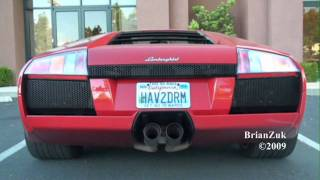 Exotic Cars No Credit Check YouTube video