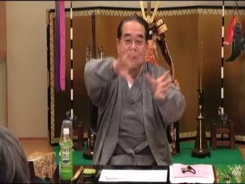【誇り塾3年目第六回誇り塾】開催ご報告