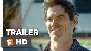 1 Mile to You Official Trailer 1 (2017) - Billy Crudup Movie by Movieclips Film Festivals & Indie Films