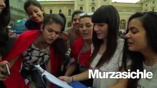 Film do artykułu: ŚDM 2016 w Krakowie. Jak...
