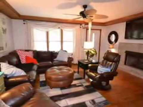 731 E Smith St, Springfield, MO Real Estate for Sale - BEAUTIFUL!! Springfield Homes