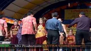 Video UMEGA grup - Rayungan Medley (Dewi Rahmawati) MP3, 3GP, MP4, WEBM, AVI, FLV Agustus 2019