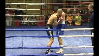Video Darko Knezevic vs Veljko Saponja MP3, 3GP, MP4, WEBM, AVI, FLV Mei 2019
