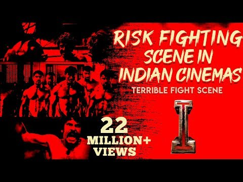 印度出品的《猛男健身房大戰》超級惡搞又爆笑,1:53秒的畫面讓人直接笑到炸裂啊!