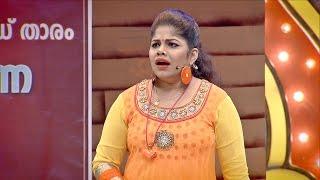 Video Komady Circus I Sudheer & Reshmi with Narayanankutty - Skit I Mazhavil Manorama MP3, 3GP, MP4, WEBM, AVI, FLV Juni 2018