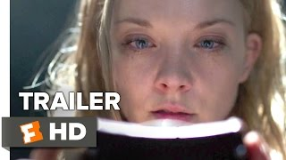 Nonton The Forest Official Trailer #2 (2016) - Natalie Dormer, Taylor Kinney Horror Movie HD Film Subtitle Indonesia Streaming Movie Download