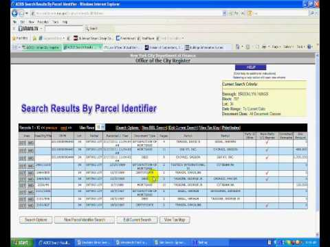 Sales Search Video 4