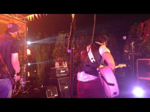 Download Lagu Alangkah Indahnya Indonesia - Naif Music Video