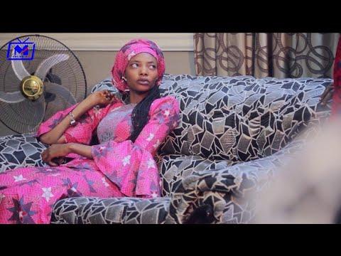 AMINAI sabon Shiri part 1&2 Latest Hausa Film 2019