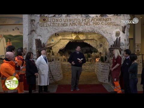 , title : 'Sulla Strada - Il Vangelo del Natale del Signore'