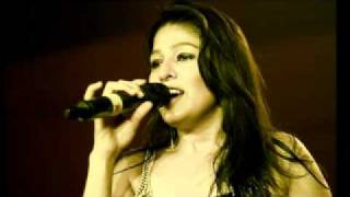 Video Dil mein Jaagi from Sur By Sunidhi Chauhan MP3, 3GP, MP4, WEBM, AVI, FLV Juli 2018