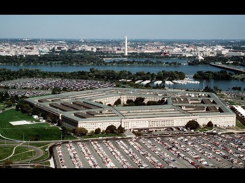 defense spending cuts - The Congressional Budget Office projects that if we keep spending the way we have been, federal debt held by the public will grow from around 60 percent of G...