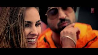 Video BIG SCENE Diljit Dosanjh ( Full Song ) New Punjabi Song 2018 MP3, 3GP, MP4, WEBM, AVI, FLV Juni 2018