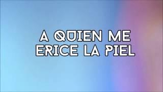 Twitter: https://twitter.com/la5aAftersounds Foro: http://aftersounds.foroactivo.com/f47-natalia-jimenez-la-5a-quinta-estacion Fanpage: https://www.facebook....