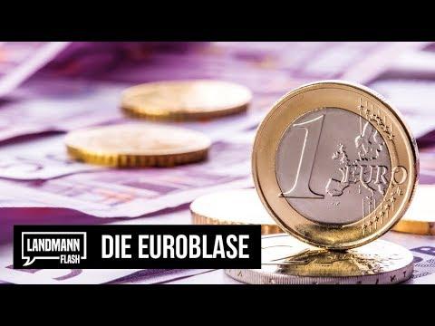 22.07.18 | DER VALENTIN LANDMANN FLASH | DIE EUROBLASE