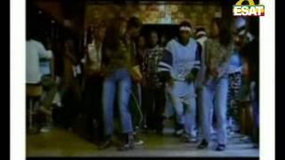 EM132 Tamrat Desta  Deju Ethiopian Music