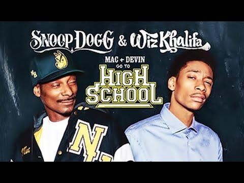 Mac & Devin - Ir Para Escola | Dublado e Completo HD