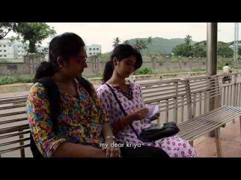 kartha karma kriya short film