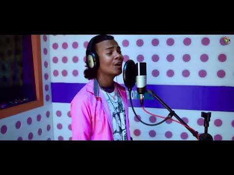 Video New Santali music video | Banging Hiring Dareyamkan | 2018 download in MP3, 3GP, MP4, WEBM, AVI, FLV January 2017