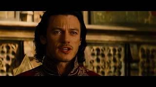 Dracula Untold 2014 (Scene #2 in Hindi)