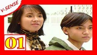 Video Best Vietnam Movies You Must Watch | Runway Episode 1 | Full Length English Subtitles MP3, 3GP, MP4, WEBM, AVI, FLV Juli 2018