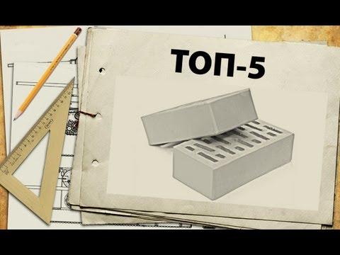 ТОП-5 - рейтинг самых бесполезных танков от IsoPanzer'a