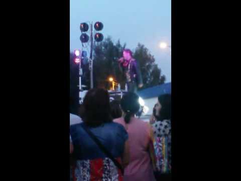 Ильдар Хакимов-Син бит минем жаным