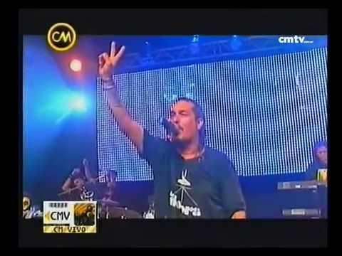 Kapanga video Kapanga - CM Vivo 2009