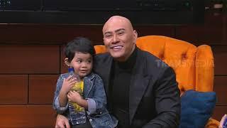 Video Anak Kecil Viral Ketahuan Buka Puasa | HITAM PUTIH (31/05/18) 3-4 MP3, 3GP, MP4, WEBM, AVI, FLV Desember 2018