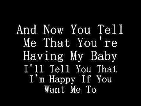 Everything is gay song lyrics