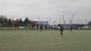 Video 10. Spt. FC Rot-Weiß Wolgast : SV Fichte Greifswald 2:0 VG KOL MP3, 3GP, MP4, WEBM, AVI, FLV Oktober 2018