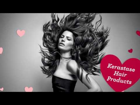 How to order Image Skincare in Ireland and Kerastase on Glamazon