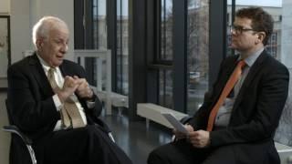 HHL - Leipzig Leadership Model | Interview: Prof. Joseph Maciariello & Prof. Dr. Timo Meynhardt