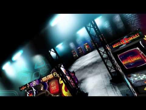 preview-Mortal-Kombat-\'Arcade-Kollection\'-Trailer-(GameZoneOnline)