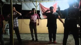 Ardor Camp 2014