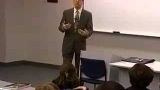 Principles Of Macroeconomics: Lecture 2 - Introduction To Economics