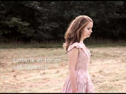 Marit Larsen - Vår Beste Dag lyrics