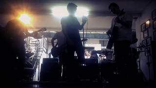 Jolly Jumper - Siklus Tanpa Arah @Sunday Kustik Vol. 3