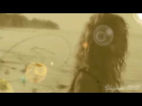 Tekst piosenki Shakira - En tus pupilas po polsku