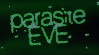 Parasite Eve (Película 1997) - Resumen de la historia