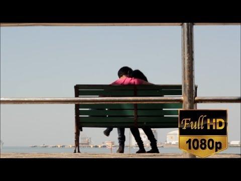 White love and black love Malayalam Short film short film