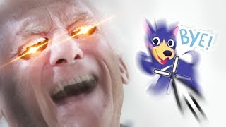Video Old people are SAVAGE!  /r/oldpeoplefacebook/ #27 [REDDIT REVIEW] MP3, 3GP, MP4, WEBM, AVI, FLV Juni 2019