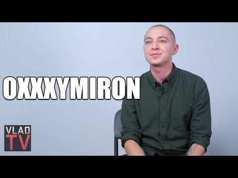 Oxxxymiron – Интервью для Vlad.TV (6 часть)