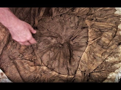 how to make earthen clay from your backyard soil