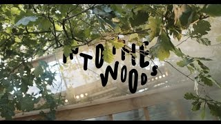 Nonton Into The Woods Festival 2016   Aftermovie Film Subtitle Indonesia Streaming Movie Download