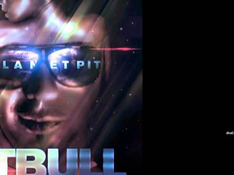 planet pit - In Album: 01-Pitbull Ft Vein - Mr Worldwide (Prod. by Vein) ( Intro ) 02-Pitbull Ft. Ne-Yo, Afrojack & Nayer - Give Me Everything (Tonight) (Prod. by Afrojac...