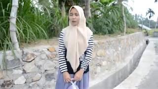 Video Film Comedy Aceh ( Hana Meupe Cap ) | MAN 4 DARUSSALAM | HD Quality 2018 MP3, 3GP, MP4, WEBM, AVI, FLV September 2018