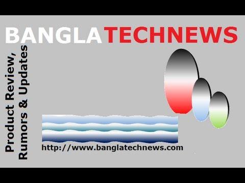 Product Review: Tech News Update – Nokia Lumia 620