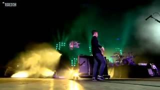 Video [PRO SHOT] blink-182 - LIVE @ READING FESTIVAL 2014 [HD by blink-182.eu] download in MP3, 3GP, MP4, WEBM, AVI, FLV Februari 2017